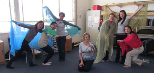 Image Led Become A Montessori Teacher Step 4